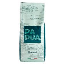 Bontadi POPUA Кофе 100% арабика