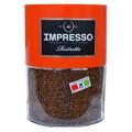 IMPRESSO Ristretto - кофе 100 гр