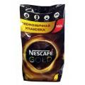NESCAFÉ GOLD Кофе растворимый 750гр