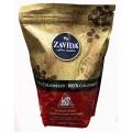 Zavida Кофе зерно Колумбия