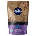 Zavida Costa Rican Кофе КОСТА РИКА