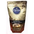 Кофе Zavida - Корица