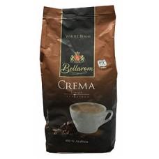 Кофе Bellarom Crema 1000g
