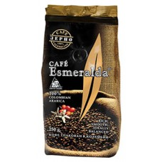 Esmeralda - Эсмеральда кофе 250гр