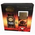 Кофе Набор Арабика 95гр с шоколадом