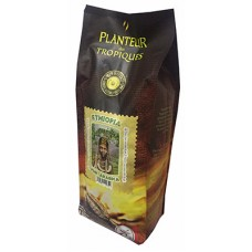 Planteur Ethiopie - Кофе Плантер зерно 1кг