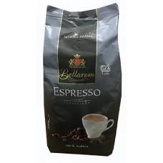 Bellarom Espresso - Кофе зерновой 1000г