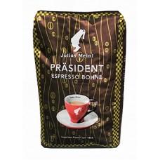 Кофе Julius Meinl Эспрессо Спешл 500г,зерно