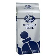 Saquella Miscela Blue Кофе Сакуэлла