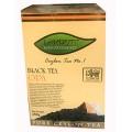 Lakruti Лакрути чай ОПА 250гр