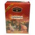 Mabroc Tea Английское чаепитие
