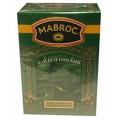 Mabroc Tea - Маброк чай 100г