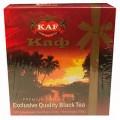 Kaf Tea - Чай Каф 100п