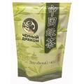 Чай Черный дракон зел. 100г